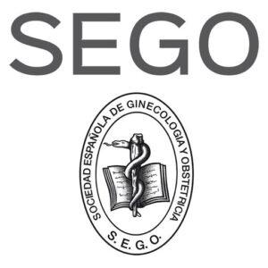 SEGO – Sociedad Española de Ginecología y Obstetricia