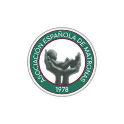 AEM: Asociación Española de Matronas