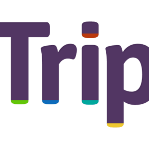 TRIP DATA BASE