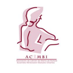 ACAM- ASOCIACIÓN DE CANCER DE MAMA EN BIZKAIA