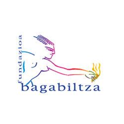 ASOCIACIÓN BAGABILTZA