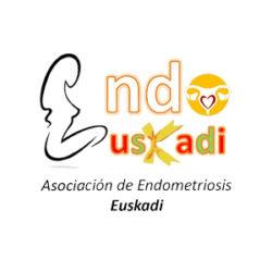 Asociación de Mujeres Enfermas de Endometriosis de Euskadi