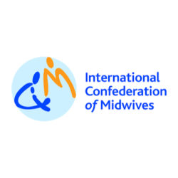 ICM – International Confederation of Midwives