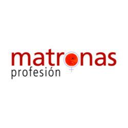MATRONAS PROFESIÓN