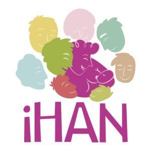 IHAN – Iniciativa para la Humanidad de la Asistencia al Nacimiento y la Lactancia