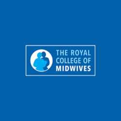 ROYAL COLLEAGUE OF MIDWIVES