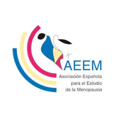 AEEM – ASOCIACIÓN ESPAÑOLA PARA EL ESTUDIO DE LA MENOPAUSIA