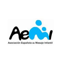 AEMI – ASOCIACIÓN ESPAÑOLA DE MASAJE INFANTIL
