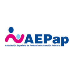AEPAP – ASOCIACIÓN ESPAÑOLA DE PEDIATRÍA DE ATENCIÓN PRIMARIA