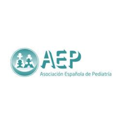 AEP- ASOCIACIÓN ESPAÑOLA DE PEDIATRÍA