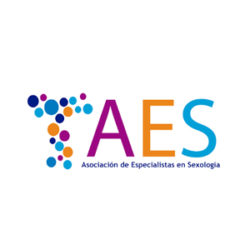 AES- ASOCIACIÓN DE ESPECIALISTAS EN SEXOLOGÍA