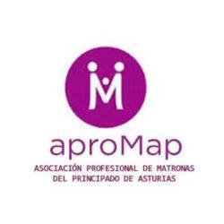 APROMAP: Asociación Asturiana