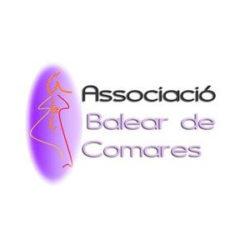 Asociación Balear Comares (Palma de Mallorca)