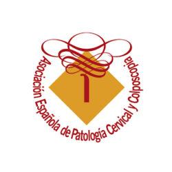 AEPCC – ASOCIACIÓN ESPAÑOLA DE PATOLOGÍA CERVICAL Y COLPOSCOPIA