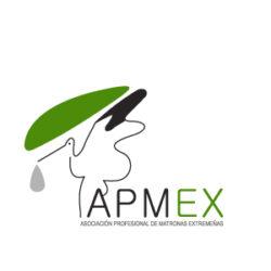 APMEX: Asociación Extremeña
