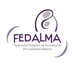 FEDALMA – FEDERACIÓN ESPAÑOLA DE ASOCIACIONES PRO-LACTANCIA MATERNA