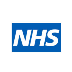 NHS- National Health Service