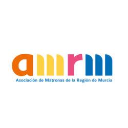AMRM: Asociación Murciana