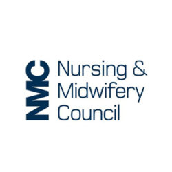 NMC- Nursing and Midwifery Council