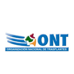 ONT – SANGRE DE CORDÓN, ORGANIZACIÓN NACIONAL DE TRANSPLANTE