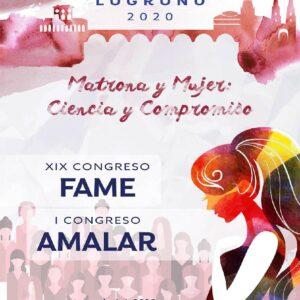 Congreso La Rioja 2020