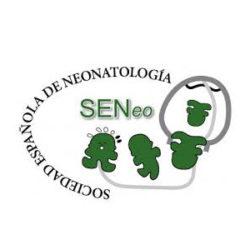 SEN– SOCIEDAD ESPAÑOLA DE NEONATOLOGÍA