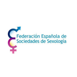 FESS – FEDERACIÓN ESPAÑOLA DE SOCIEDADES DE SEXOLOGÍA