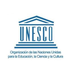 UNESCO – La Organización de las Naciones Unidas para la Educación, la Ciencia y la Cultura