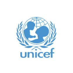 UNICEF – Fondo Internacional de Emergencia de las Naciones Unidas para la Infancia