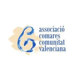 ACCV: Asociación de Comares de la Comunitat de Valencia