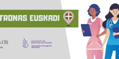 OPE matronas Euskadi. Grupo CTO.