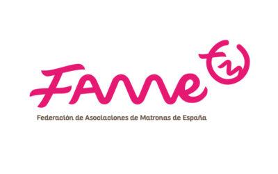 Posicionamiento de la FAME acerca del cierre del paritario de Verin (Ourense)