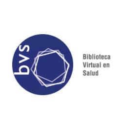 BIREME – Biblioteca virtual de salud
