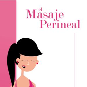 FAME – MASAJE PERINEAL (2018)
