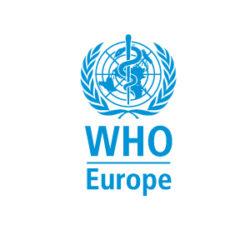 EUROPEAN HEALTH FOR ALL DATA BASE