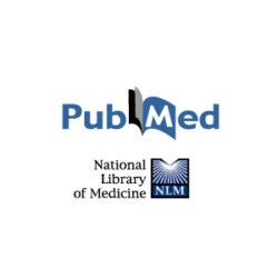 PubMED. MEDELINE. NATIONAL LIBRARY OF MEDICINE
