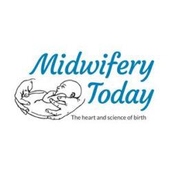 MIDWIFERY TODAY
