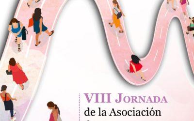 VIII Jornada de la Asociación de Matronas de Madrid