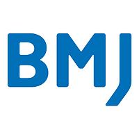 BMJ Fetal & Neonatal – Journals.