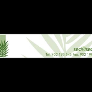XV Congreso de la Sociedad Española de Contracepción